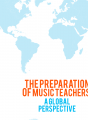 Capa para The Preparation of music teachers: A global perspective